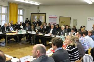 ISOA_Ausschuss